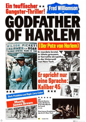 The Godfather of Harlem 2081x2947
