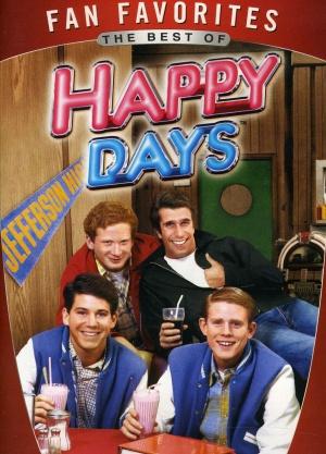 Happy Days 1003x1393