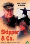 Skipper & Co. Cover