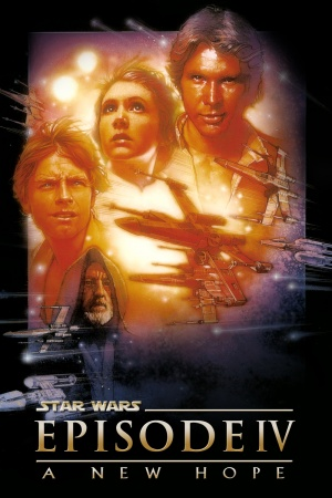 Star Wars 1000x1500
