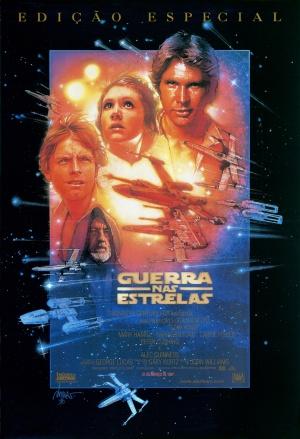 Star Wars 805x1178