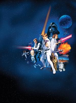 Star Wars 1836x2470