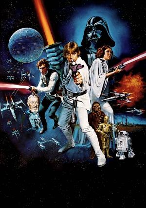 Star Wars 1535x2188