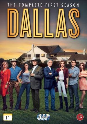 Dallas 3070x4350