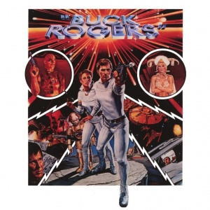 Buck Rogers in the 25th Century 1024x1024