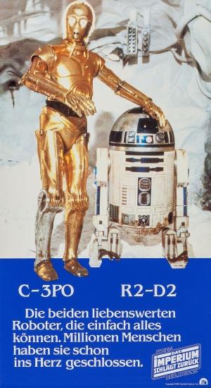 Star Wars: Episodio V - El Imperio contraataca 1613x2959