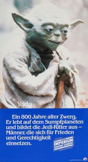 Star Wars: Episodio V - El Imperio contraataca 1598x2940