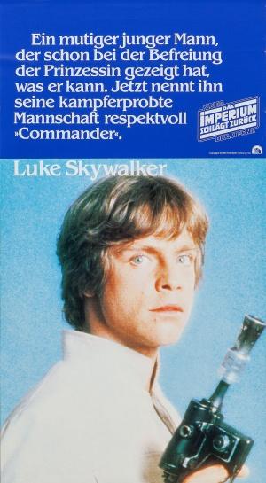 Star Wars: Episodio V - El Imperio contraataca 1612x2928