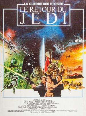 El retorno del Jedi 2167x2923