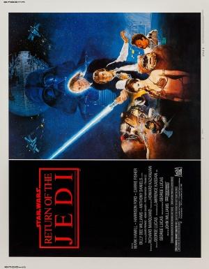 El retorno del Jedi 2275x2922