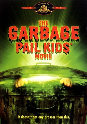 The Garbage Pail Kids Movie 1526x2174