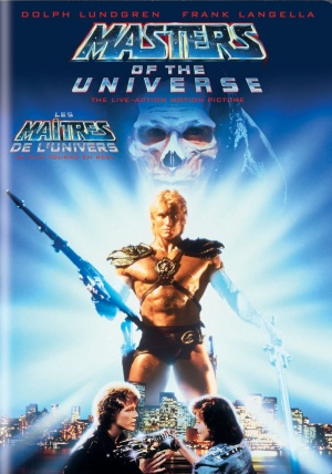 Masters of the Universe 912x1302