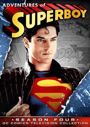 Superboy 1535x2175