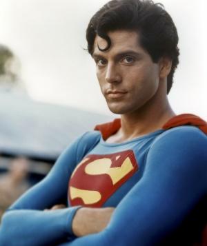 Superboy 1001x1190
