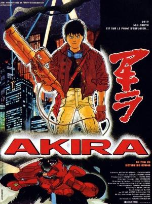 Akira 1339x1793