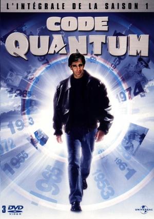 Quantum Leap 1530x2171
