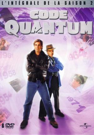 Quantum Leap 1487x2124