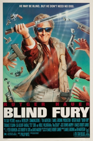 Blind Fury 1446x2193