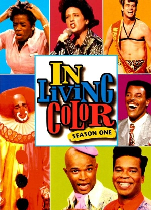 In Living Color 600x832