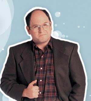 Seinfeld 707x789
