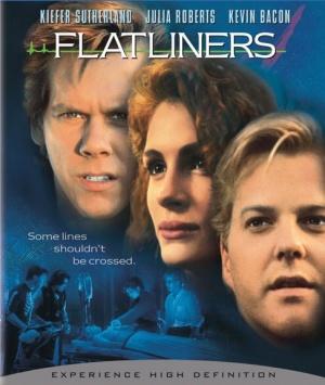 Flatliners 487x577
