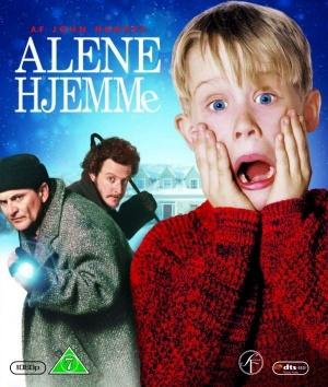 Home Alone 600x708
