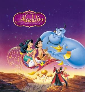 Aladdin 2450x2645