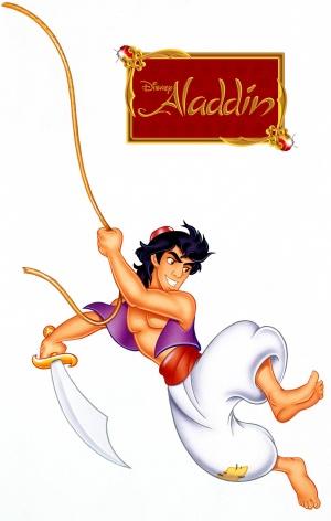 Aladdin 1969x3100