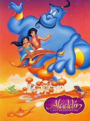 Aladdin 2238x3014