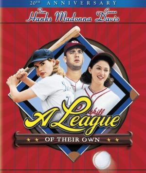 A League of Their Own 1128x1335