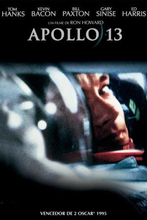 Apollo 13 640x960