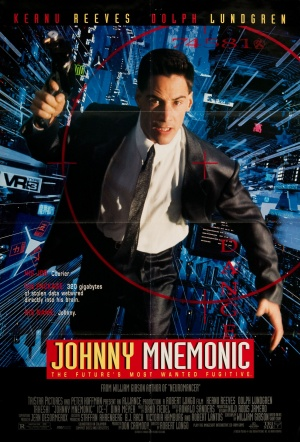 Johnny Mnemonic 1426x2103