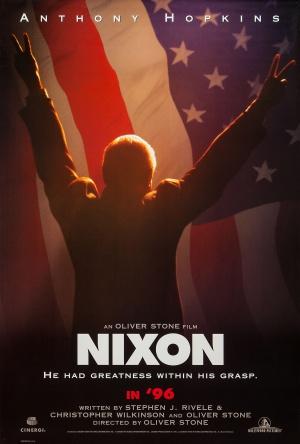 Nixon 2025x3000