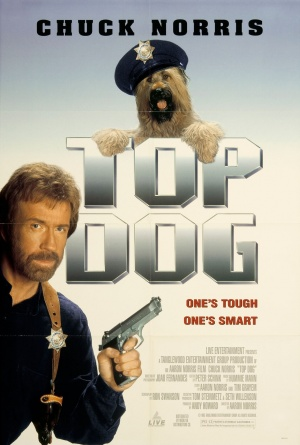Top Dog 1460x2166