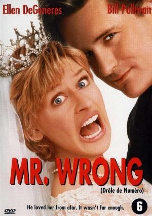 Mr. Wrong 705x1000