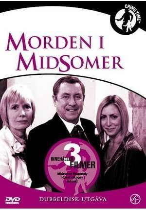 Midsomer Murders 300x429