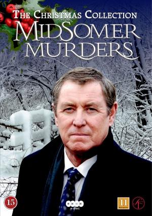 Midsomer Murders 3070x4350