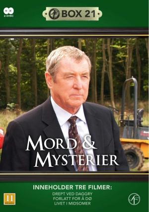 Midsomer Murders 1562x2219