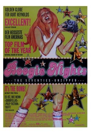 Boogie Nights 1275x1861