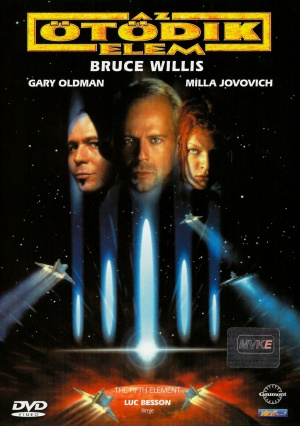 The Fifth Element 1505x2139