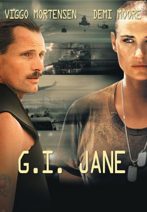 G.I. Jane 1533x2209