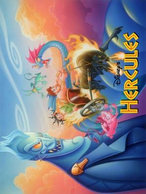 Hercules 1311x1736