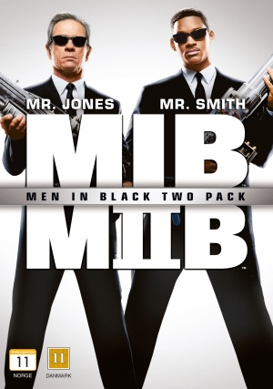 Men in Black 1528x2175