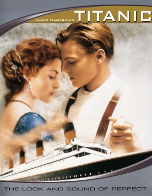 Titanic 1522x1969