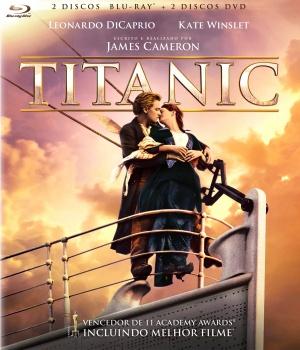Titanic 1456x1698