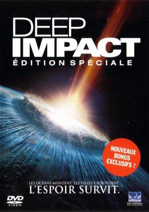 Deep Impact 1816x2573