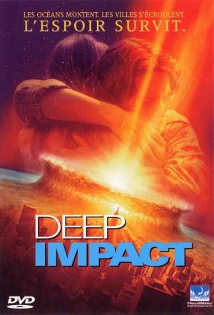 Deep Impact 1481x2183