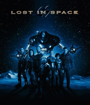 Lost in Space 1510x1760