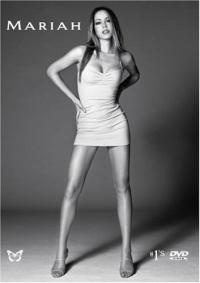 Mariah #1's poster