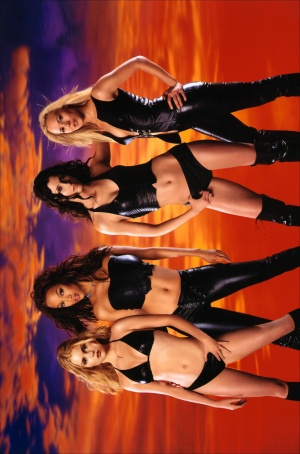Coyote Ugly 1981x3000